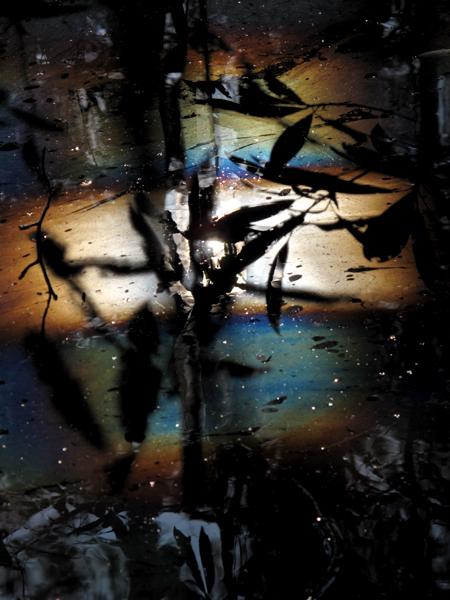 Spirit Stories #18