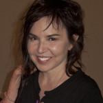 Jessica Hines