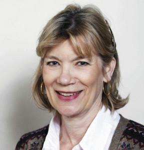 Sacha Abercorn
