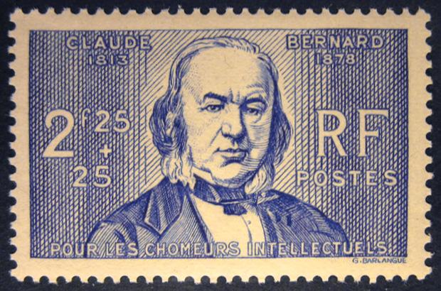 bernard_stamp