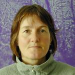 Susan Derges