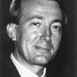 Bernd-Olaf Küppers