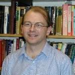 Seth Lloyd