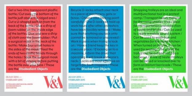 DisobedientObjects-exhibition
