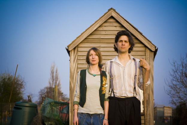Kilter Theatre: Roots