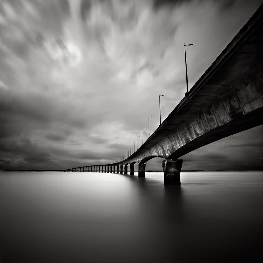 under-the-bridge-II