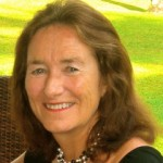 Marianne Rankin