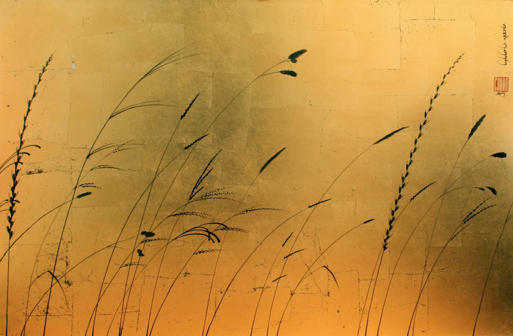 summergrasses