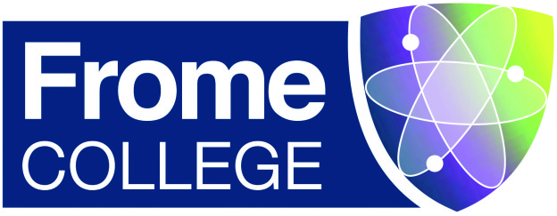 Frome-College-Logo-CMYK-with-path