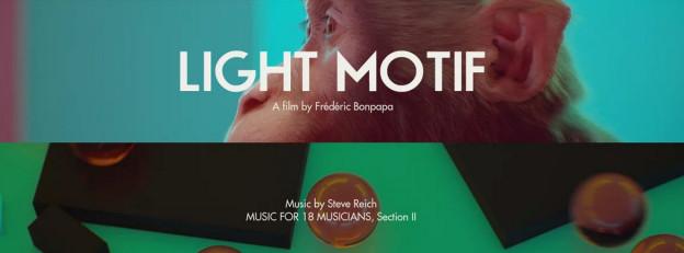 Light-Motif