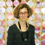 Elaine Whittaker