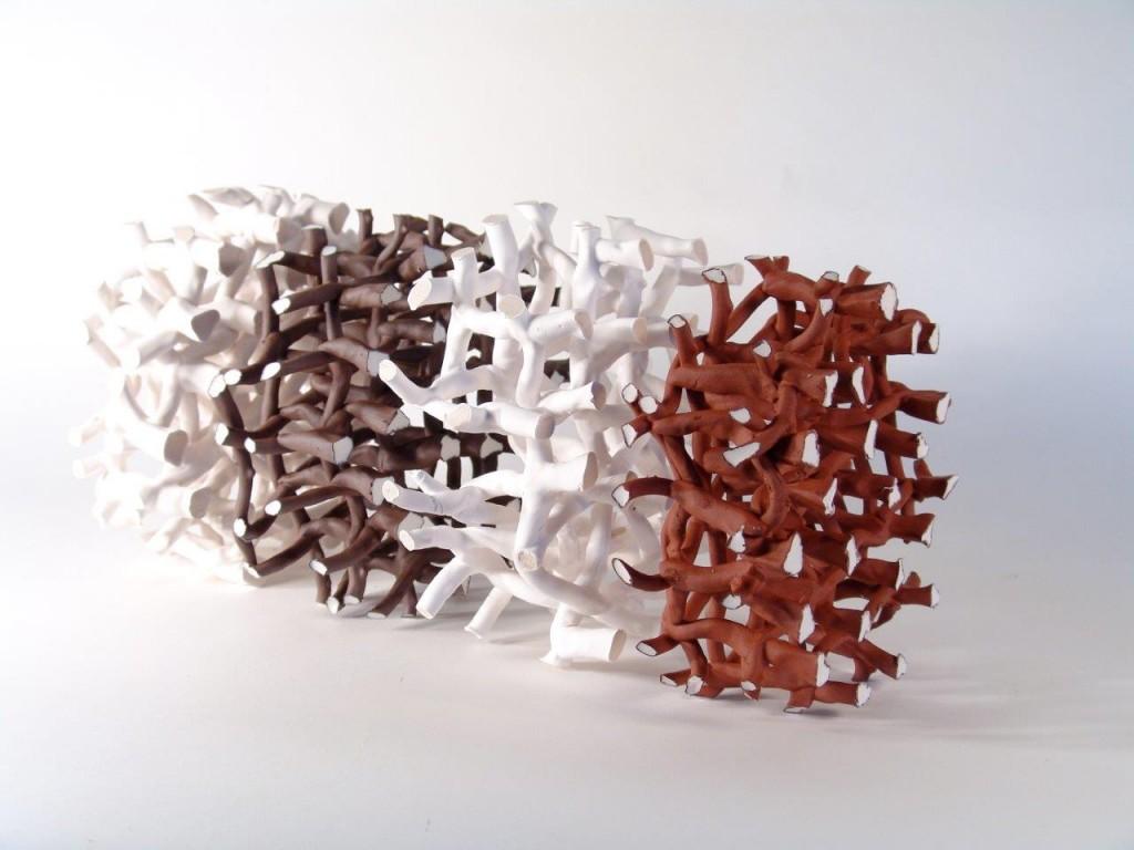 3. Sideview Microtubuli X4