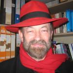 Raymond Tallis