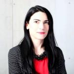 Vasia Hatzi