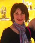 Karen Margolis