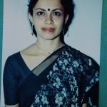 Krisha Kumari Challa