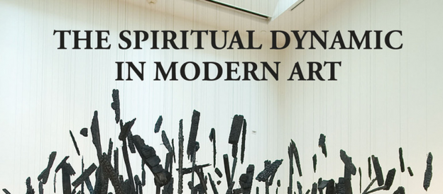 The-Spiritual-Dynamic-in-Modern-Art-1024x450