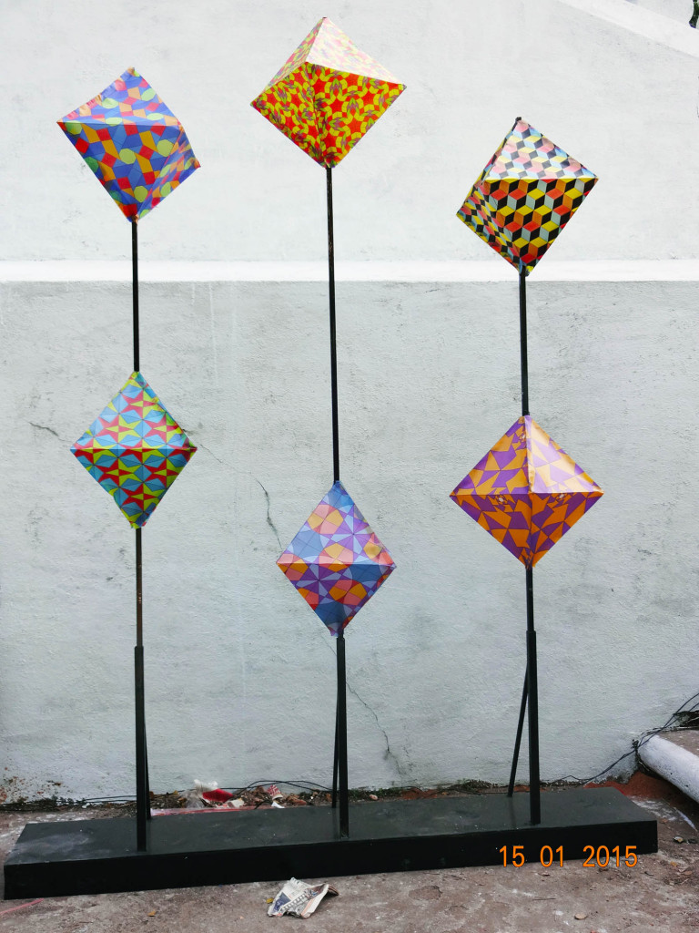 arjun-rathi-we-are-beings-of-light-story-of-lform-4-heart-chakra-sacred-geometry-pattern-lanterns (1)