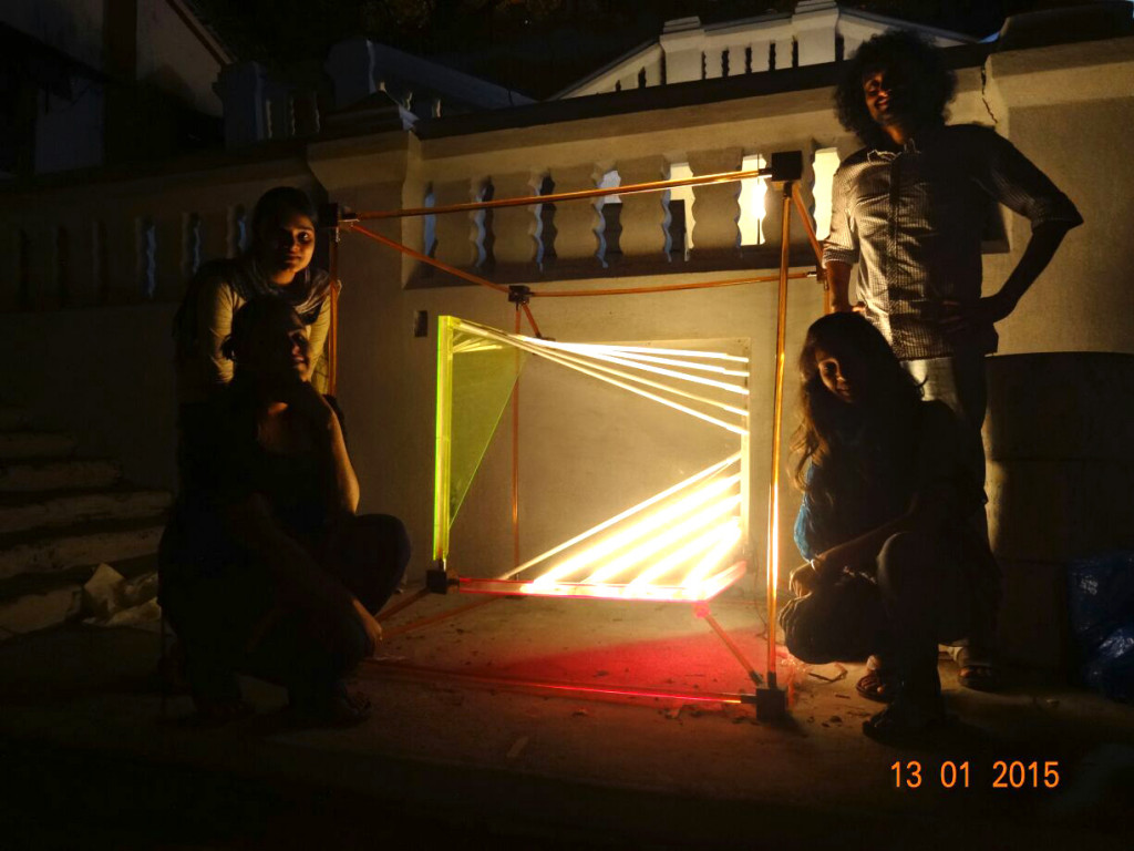 arjun-rathi-we-are-beings-of-light-story-of-light-form-1-root-chakra-hypercube-1 (1)
