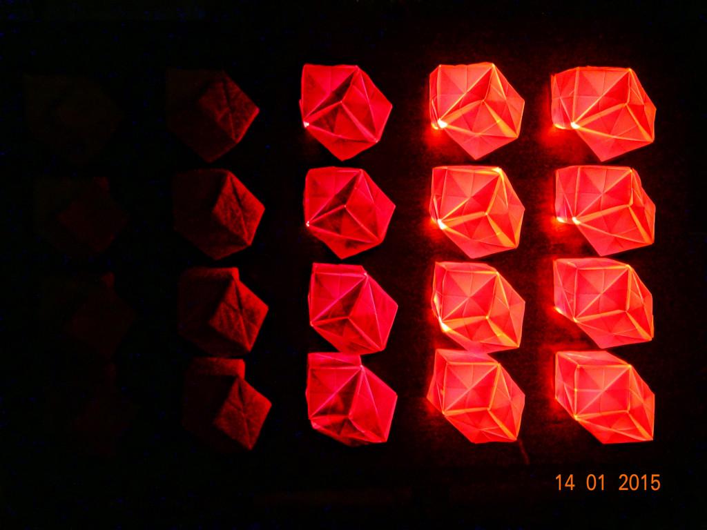 arjun-rathi-we-are-beings-of-light-story-of-lightform-6-third-eye-chakra-vesica-piscis-building-2 (1)