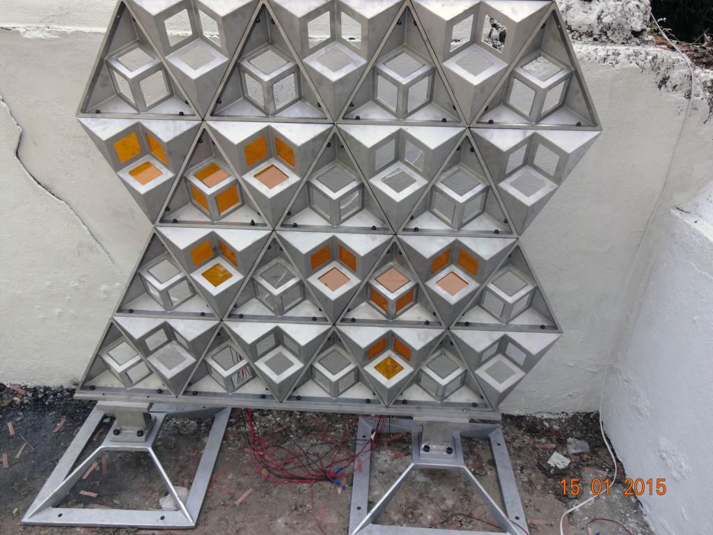 arjun-rathi-we-are-beings-of-light-storyform-3-solar-plexus-chakra-cellular-fission-wall-system-5