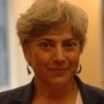 Zara Houshmand