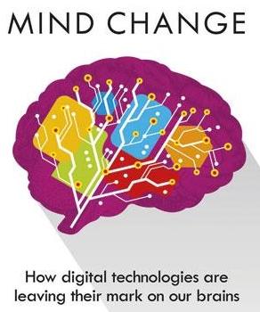 Susan Greenfield mind-change