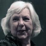 Deanna Petherbridge
