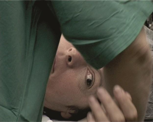 Aya Ben Ron: Still Under Treatment, 530min, DV, 2005