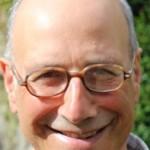 Philip Franses
