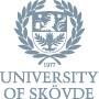 University of Skovde logo