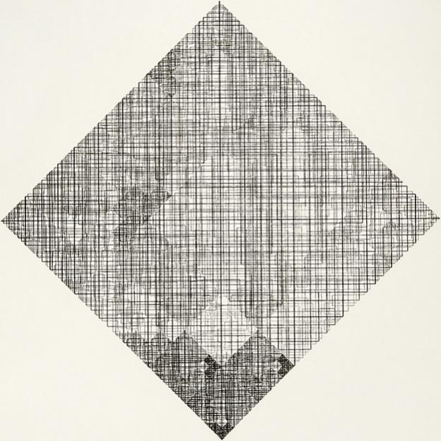 1-1977 DSC08297 - Version 2 @625