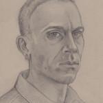 Benjamin A. Vierling