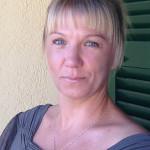 Joanna Culley