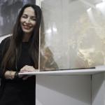 Jasmine Pradissitto