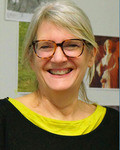 Lynne Cameron