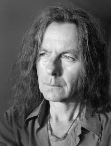 Martin Hewer
