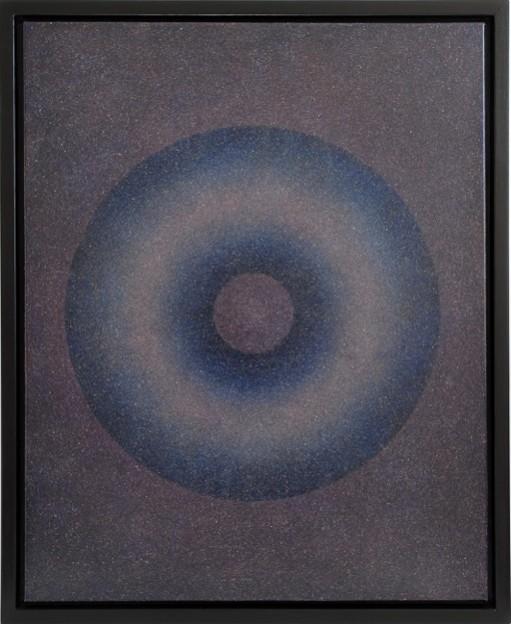 Martin Hewer: Origin