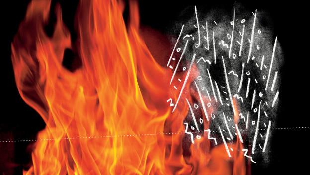 2007_Element_image05_96dpi