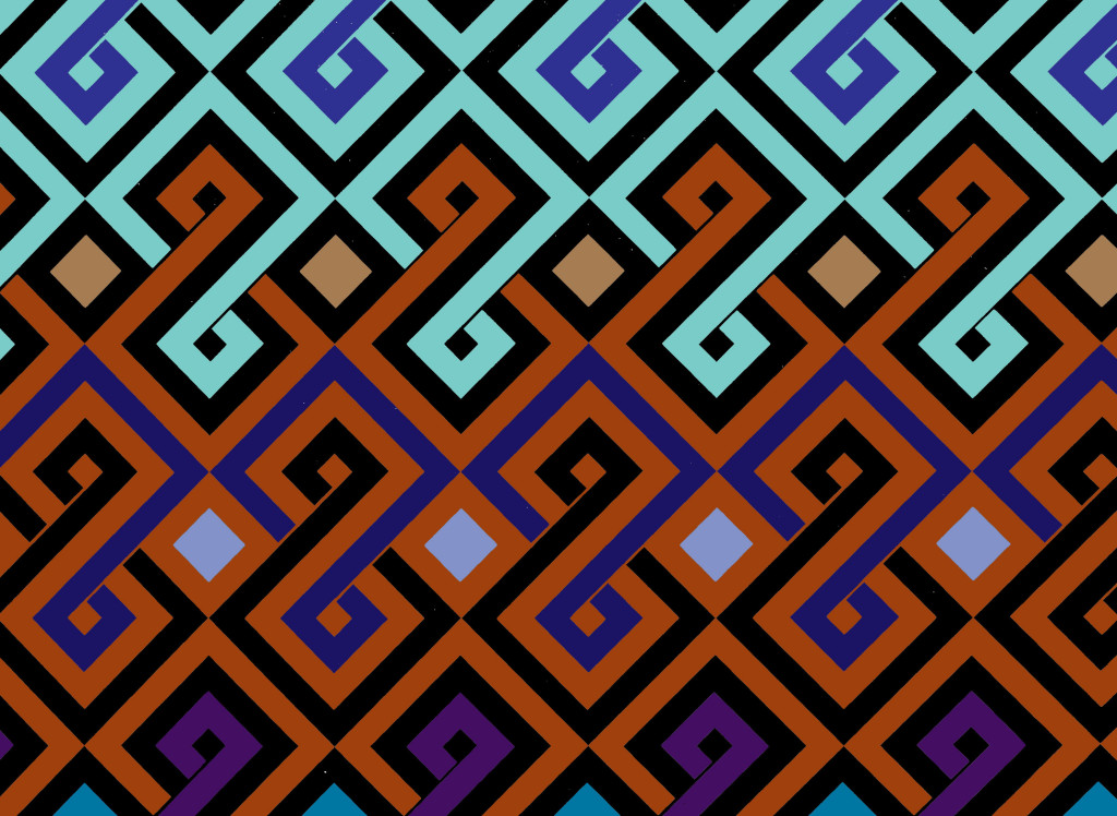 Pattern Piece 15