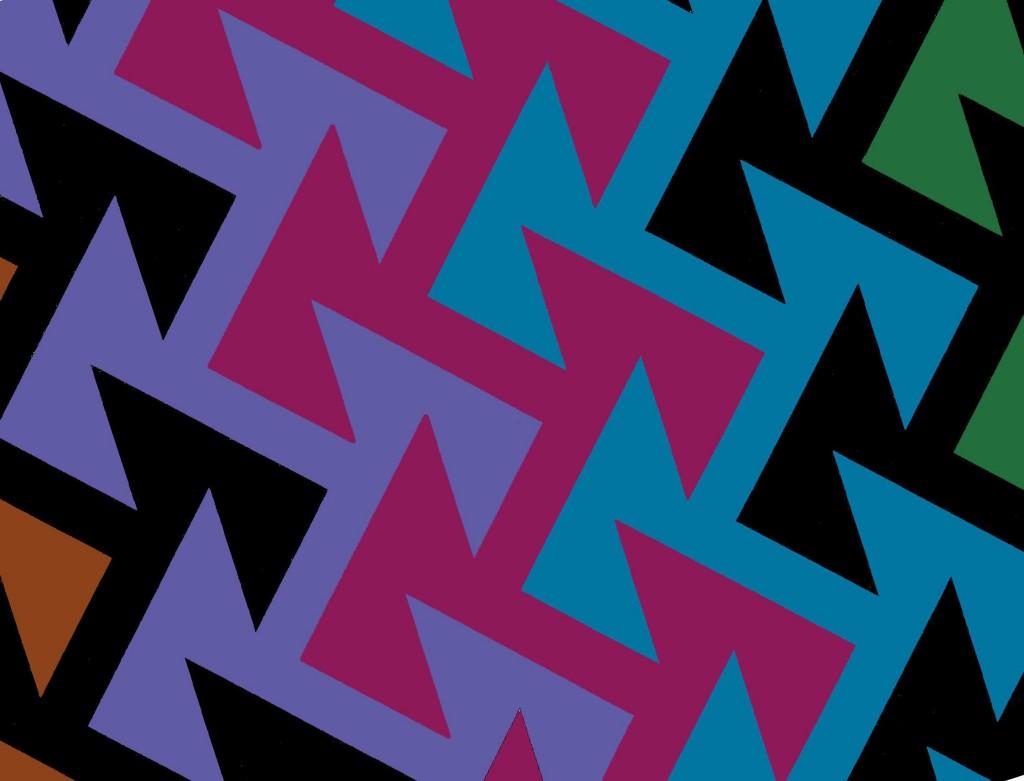 Pattern Piece 6
