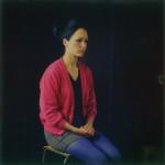 Naomi Kashiwagi