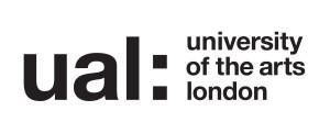 UAL_logo_black_aw_2362x954