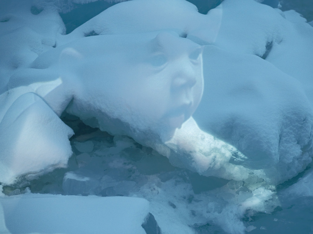 Ice Baby 1