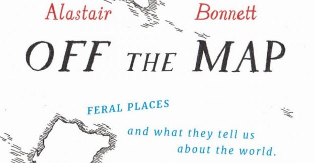Off-The-Map-Header-Alastair-Bennett-AU-The-Clothesline-960x500