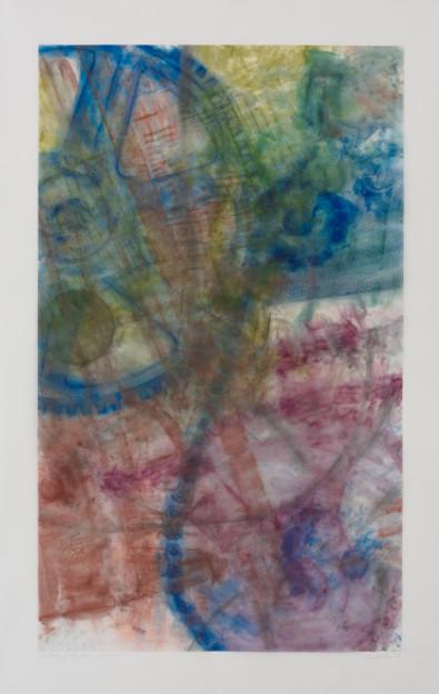d15 88. B-DSC_6956 cropped copy