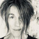 Sonya Rademeyer